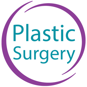 logo_plastic_surgery